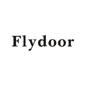FLYDOOR