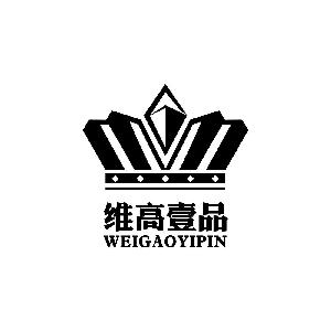 维cpop手绘海报